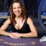 Andere Live Casino Spellen