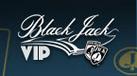 vip-blackjack