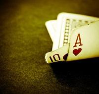 Starten met Blackjack