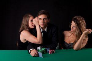 poker tip