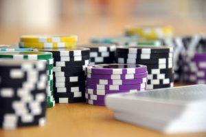 blackjack strategieen