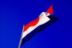 nederlandse kansspelwet