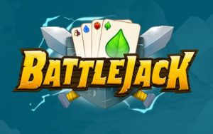 Battlejack: RPG meets blackjack in episch spel