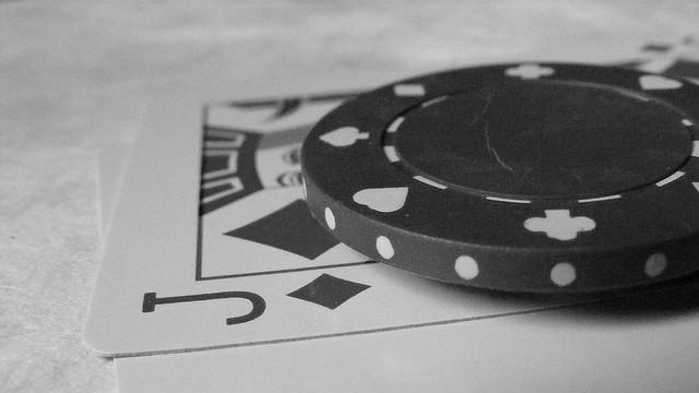 spelen live blackjack casino