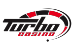liveblackjack.nl casino review Turbo casino logo