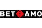 liveblackjack.nl betamo logo