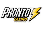liveblackjack.nl online casino review Pronto casino logo
