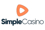 liveblackjack.nl online casino review simple casino logo