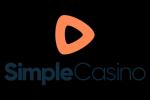 liveblackjack.nl online casino review simple casino logo