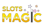 liveblackjack.nl casino review slots magic logo