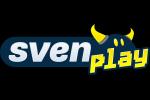 liveblackjack.nl review svenplay logo