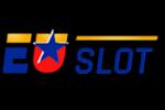 liveblackjack.nl EUslot logo