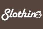 liveblackjack.nl review slothino casino logo